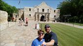 The Alamo: by janicemorris, Views[34]