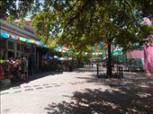 Market Square: by janicemorris, Views[75]