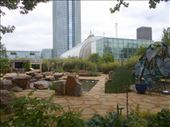 The Myriad Botanical Gardens and the Crystal Bridge Tropical Conservatory: by janicemorris, Views[60]