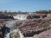 The Falls: by janicemorris, Views[64]