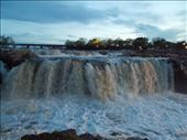 The Falls at Night: by janicemorris, Views[31]