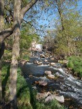 The Winniwissa Falls: by janicemorris, Views[32]