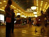 Just waiting around at Bellagio's...: by jarrodkee43, Views[219]