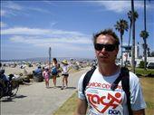 Ocean Beach. Lots to look at.: by jarrodkee43, Views[188]
