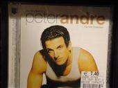 Belgium love Peter Andre too... : by jarrodkrystal, Views[168]