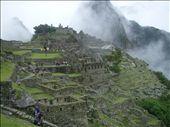 Machu Picchu: by jason_kidd, Views[183]