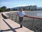 Gerard at the Beach: by jaynem, Views[222]