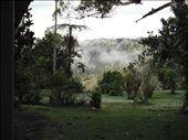 More view, always in the clouds: by jaynem, Views[491]