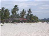 Langkawi beach: by jazz81, Views[175]
