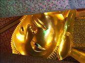 Reclining Buddha - WAT PHO: by jazz81, Views[127]