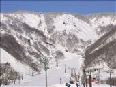 Japan Alps, : by jazz81, Views[189]
