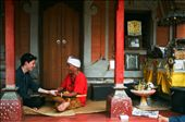 Ketut Liyer- My experience with the 100 year old medicine man of Bali.: by jbelairburba, Views[557]