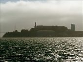 Alcatraz.: by jc-dc, Views[203]