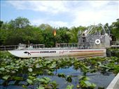 The Airboat: by jc-dc, Views[136]