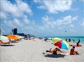 South Beach: by jc-dc, Views[141]