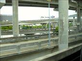 Crazy Freeways: by jc-dc, Views[252]