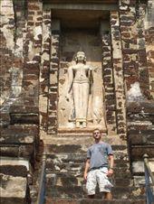 Wat Mahathat: by jciecko, Views[213]