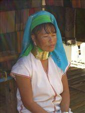 Long Neck Karen Tribe.: by jciecko, Views[169]