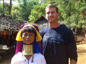 Long Neck Karen Tribe.: by jciecko, Views[333]