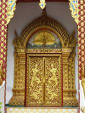 Wat Phrathat Doi Suthep: by jciecko, Views[114]
