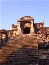 Angkor Wat: by jciecko, Views[173]