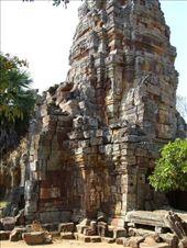 Phnom Banan: by jciecko, Views[181]