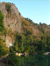 Tham Konglor: by jciecko, Views[240]
