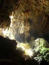 Poukham Cave: by jciecko, Views[307]