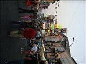 Koh san road: by jean-and-oz, Views[103]