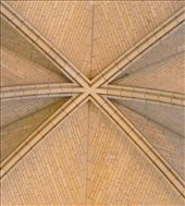 by jeffbrad, Views[313]