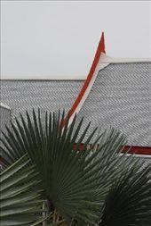 by jeffbrad, Views[104]
