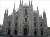 Duomo: by jen_gillam, Views[159]