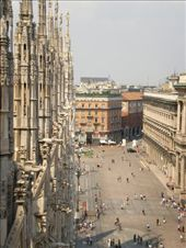 View from Duomo: by jen_gillam, Views[173]