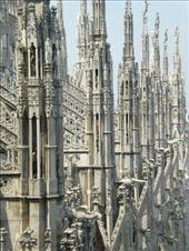 Duomo: by jen_gillam, Views[160]