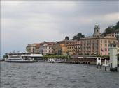 Bellagio: by jen_gillam, Views[121]
