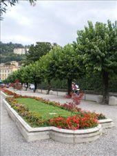 Bellagio: by jen_gillam, Views[134]