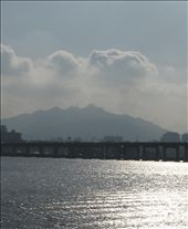 gorgeous day on the Han River: by jennifer, Views[169]