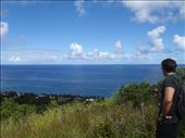 View from the top - The North Shore OAHU: by jennifermuller, Views[105]