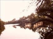 View across the river in Hoi An: by jennye23, Views[100]