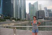 Singapore Waterfront: by jericafromamerica, Views[755]