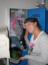 just like school days..amys locked stuffed full: by jess_dan, Views[403]