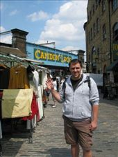 at the camden town markets: by jess_dan, Views[261]