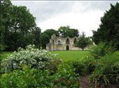 the gardens in york: by jess_dan, Views[227]