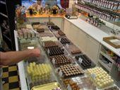 awesome belgium chocolates: by jess_dan, Views[286]