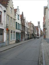 the gorgeous belgium houses: by jess_dan, Views[227]