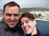 we stopped at tinos: by jess_dan, Views[262]