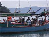 Fishing boats: by jesseandjustine, Views[187]