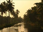 Backwaters: by jessica, Views[141]