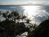 Clarks Beach: by jessicaandluke, Views[216]