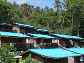 Our guest houses bungalows on perhentian: by jessikat, Views[206]